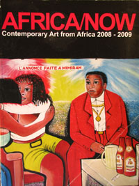 book-africa-now-thorup