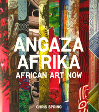 book-angaza-afrika-african-art-now
