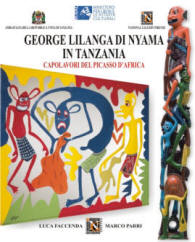 book-george-lilanga-picasso-africa